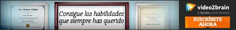 468x60-ES-S002-vc-cta3