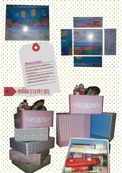 cajas--pegatinas-rgb