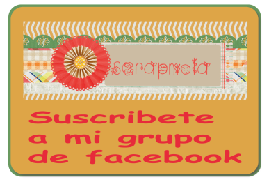 suscribete-a-mi-grupo-de-facebook